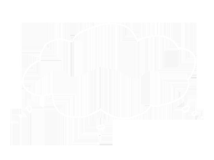 stilisierte Denkwolke als Sinnbild für Ideen-Workshop unter Auf einen Blick
