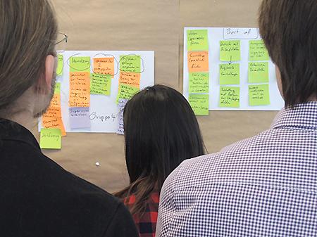 design_thinking_workshop_1