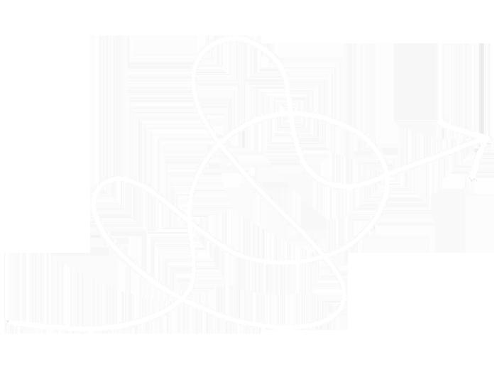 Skizze von Pfeil als Sinnbild für Existenzgründungs-Workshop unter Auf einen Blick